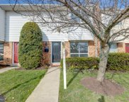 13242 Poener   Place, Herndon image
