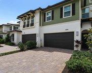 4944 Pointe Midtown Way Unit #Bldg 12 #56, Palm Beach Gardens image