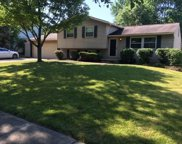 4566 Chatwood  Drive, Stow image