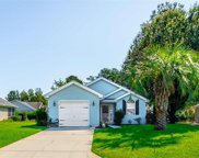 1205 Formby Ct., Myrtle Beach image