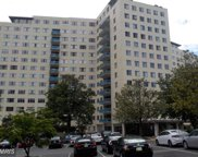 10201 GROSVENOR PLACE Unit #821, Rockville image