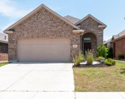 2828 Bretton Wood, Fort Worth image