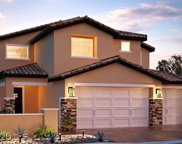 4231 Kibraney Avenue, North Las Vegas image