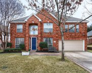 2925 Willowdale Court, McKinney image