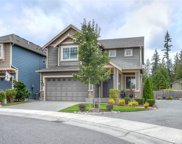 231 197th Place SE, Bothell image