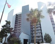 311 N 69th Avenue Unit 405, Myrtle Beach image