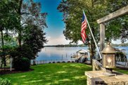 750  Lakeview Shores Loop, Mooresville image
