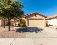 8314 W Papago Street, Tolleson image