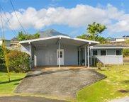 592 Ulumu Street, Kailua image