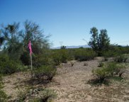 31301 W Smokehouse Trail Unit #228, Unincorporated County image
