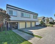 537 Grand Ave, South San Francisco image