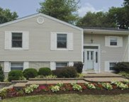 8939 TWIN RIDGE DRIVE, Glen Burnie image
