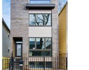 2119 North Point Street, Chicago image