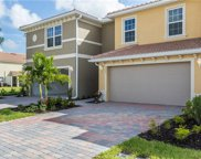 3812 Tilbor Cir, Fort Myers image