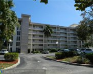 2600 S Course Dr Unit 509, Pompano Beach image