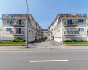 407 Ocean Boulevard Unit #A-8, Hampton image
