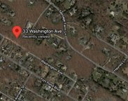 33 Washington  Avenue, East Hampton image
