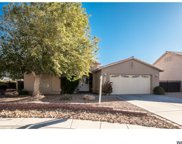 5562 Crater Lake Ct, Fort Mohave image
