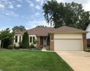 52656 W Hill Dr., Chesterfield Twp image