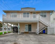 301 58th Ave. N, North Myrtle Beach image