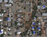 8925 N 10th Street Unit #-, Phoenix image