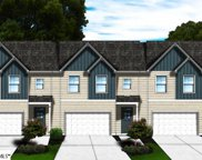 200 Trail Branch Court Unit Lot 45, Greer image