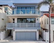 3516 Manhattan Avenue, Manhattan Beach image
