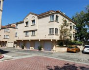19858 Sandpiper Place Unit #103, Newhall image