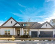 161 Townes Ct, Dripping Springs image