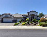 8052  Stagecoach Circle, Roseville image
