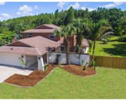 16501 Foothill Drive, Tampa image