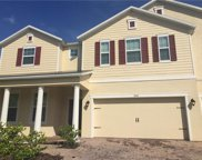 3621 Mt Vernon Way, Kissimmee image