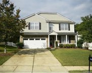 1155 Spicewood Pines Unit #20, Fort Mill image