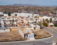 267 W Santa Sofia, Nogales image