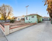 1115 Orange Grove Avenue, San Fernando image