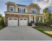 145  Yellowbell Road, Mooresville image