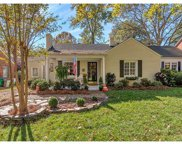 2516  Chesterfield Avenue, Charlotte image