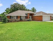 24168 Raynagua Blvd, Loxley image