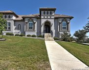 13430 Pecan Stable, Helotes image