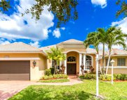 13704 Nw 15th St, Pembroke Pines image