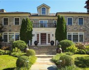 6 Wheelock Road, Scarsdale image