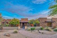 8889 E Remuda Drive, Scottsdale image