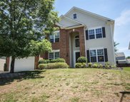 4794  Turnridge Court, Concord image
