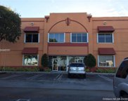 9649 Nw 33rd St, Doral image