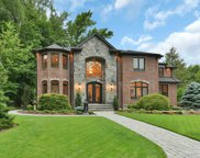 90 Coppell Drive, Tenafly image