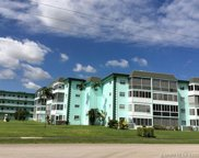 4141 Nw 44th Ave Unit #118, Lauderdale Lakes image