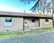 15010 13th Ave S, Spanaway image