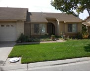 39108 VILLAGE 39, Camarillo image