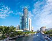 333 Las Olas Way Unit 1503, Fort Lauderdale image