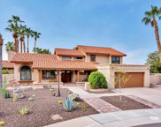 411 W Curry Street, Chandler image